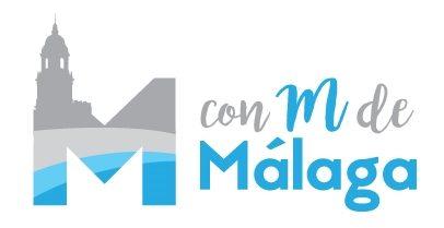 ConMdeMálaga